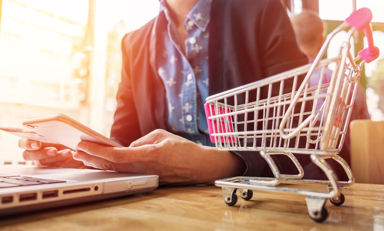BuyerPersona-Digital Strategy